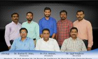 CEM Committee 2018